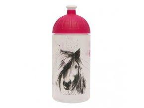 lahev na piti p p karton horse 0. small[1]
