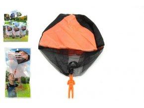 1077238220 parasutista nylon letajici 12cm v sacku 36 ks v boxu[1]