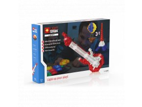 light stax liberty set lego 240 barevnych kostek ien266018