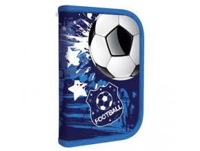 penal skolni p p karton jednopatrovy footbal 1. small[1]