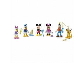 mickey y sus amigos pack de 1 figura[1]