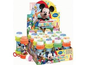 Bublifuk Mickey Mouse Club House