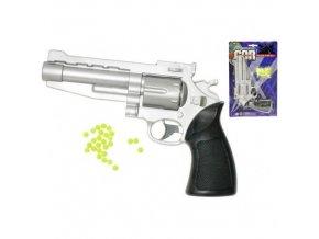 pistole na kulicky 20 cm kulickovka set s naboji na karte[1]