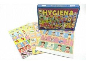 hygiena spolecenska hra UN31144 246980[1]