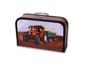detsky kufrik traktor[1]