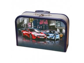 detsky kufrik city cars[1]