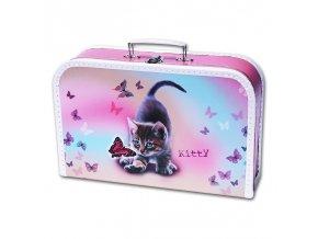 detsky kufrik kitty[1]
