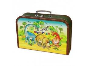 detsky kufrik dinopark[1]