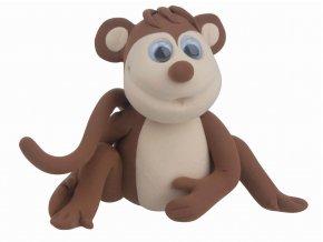 Fun 4 One zvířátka II. 28g Opice