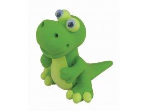 Fun 4 One zvířátka II. 28g Dinosaurus