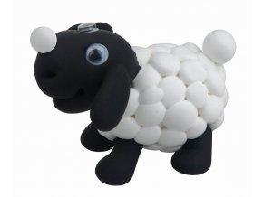 Fun 4 One zvířátka II. 28g Ovce