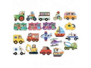 magnets des transports[1]