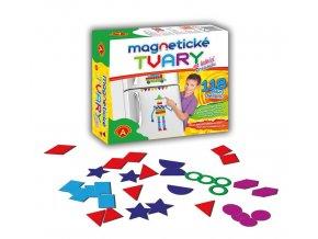 3DBox+prislusenstvi Magneticke%20tvary BOX CZ SK%20800x730[1]