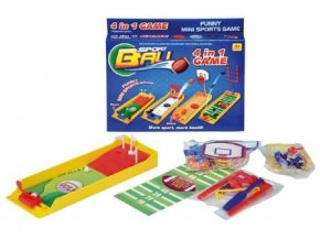 1077267128 sport hra 4v1 v krabici 21x17x3cm[1]
