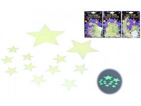 hvezdy svitici ve tme fosforeskujici sada v sacku 0.jpg.big[1]