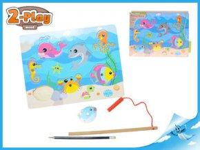1077185954 drevena magneticka hra ryby 2 play[1]
