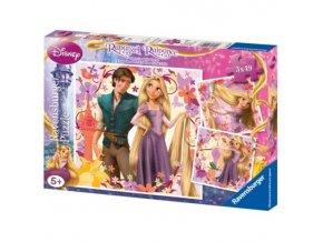 e puzzle princezna 3x49[1]