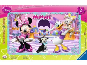 Minnie Mouse 15d ramove H019496[1]