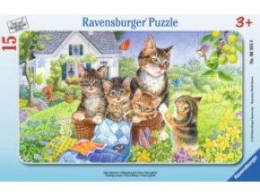 puzzle sladka kotatka 15 dilku 36388[1]