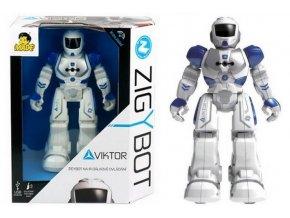 robot viktor na ir dalkove ovladani 27cm modry 1000 1000 PICN61760[1]