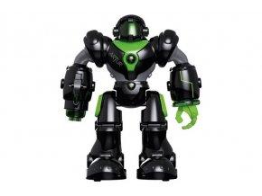 robot artur na ir dalkove ovladani velky 35cm 1000 1000 PICN61287[1]