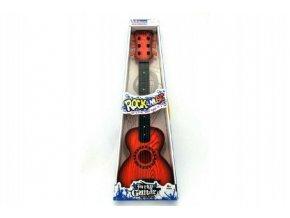 kytara s trsatkem plast 65cm asst 2 barvy v krabic 0.jpg.big[1]