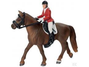 vyr 7457Sada pro pony jezdeni Schleich 42056[1]
