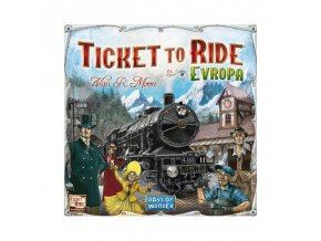 ticket to ride evropa[1]