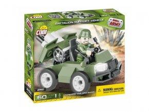 2152 cobi small army podpurne vozidlo pechoty predni krabice[1]