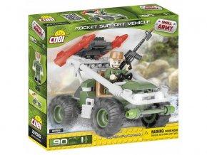 2156 cobi small army podpurne raketove vozidlo predni krabice[1]