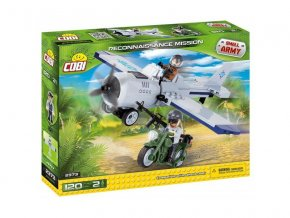 2373 cobi small army letadlo predni krabice[1]