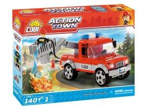1479 cobi action town hasicske auto predni krabice[1]