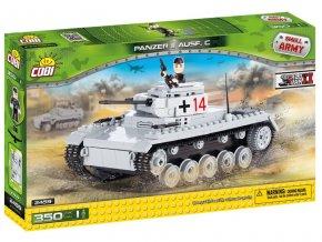 2459 panzerii 3d front rgb 72ppi[1]