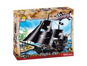 pirati piratska lod 400 k 3 f[1]