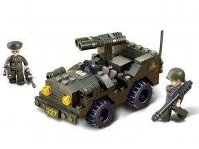 M38 B5800 1