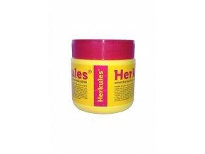 herkules 500 g 1421931967[1]