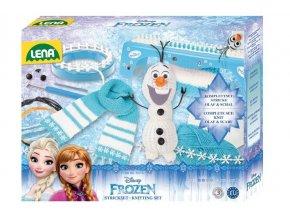 lena 42005 disney pleteni frozen ledove kralovstvi 1000 1000 PICN55856[1]