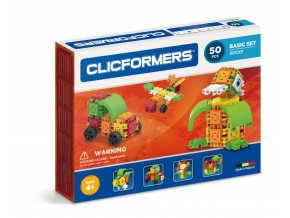 clicformers 50 front[1]
