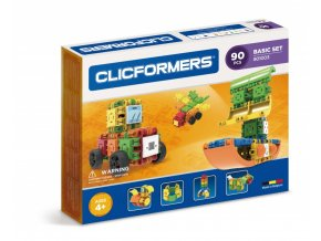clicformers 90 front[1]