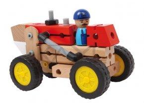 konstrukcni sada traktor legler 3[1]