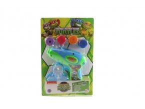 pistolka na disky zelvy ninja 1000 1000 PICN28346[1]