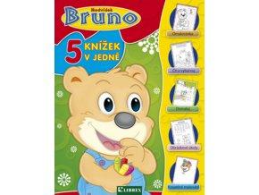 6875633 medvidek bruno 1