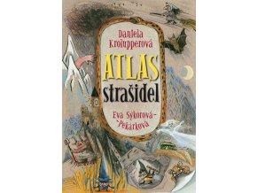 24969160 atlas strasidel 1