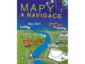 28097767 mapy a navigace pro deti