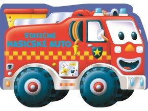0035598254 leporelo hasicske auto cz v