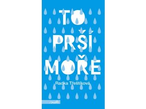 to prsi more[1]