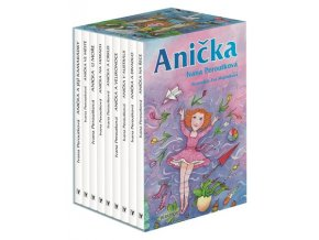 anicka devet pribehu box[1]