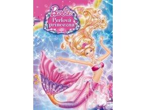 barbie perlova princezna[1]