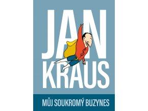 Kraus kniha