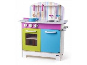kuchynka 2222